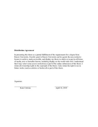 Etd Incorporating Transition Metal Organometallic Chemistry Into